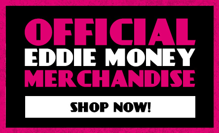 The Official Store